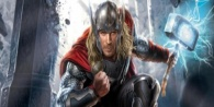 Thor The Dark World (the official game)