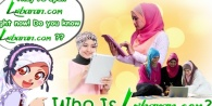 It's about lebaran.com